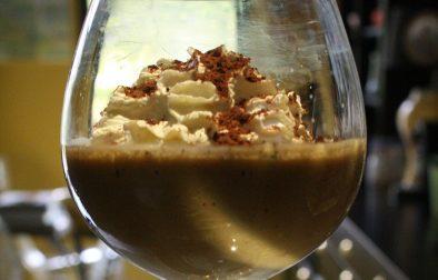 semifreddo-au-café dessert idée recette