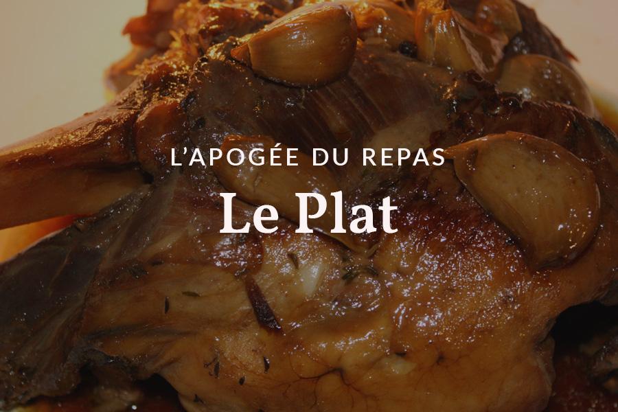 idée recette viande