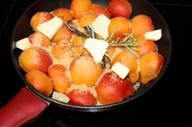 abricoat-beure-poele-clafouti