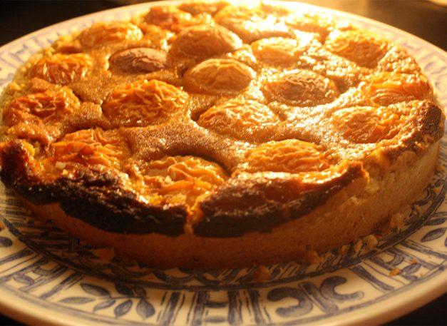 tarte-aux-abricots-resize