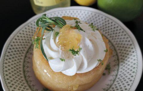 limoncello-baba-citrons
