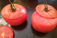 tomates-farcies-chapeau