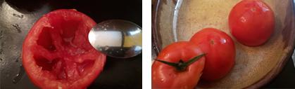tomates-farcies-deux