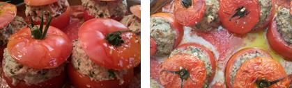 tomates-final