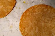 fond-tarte-doree