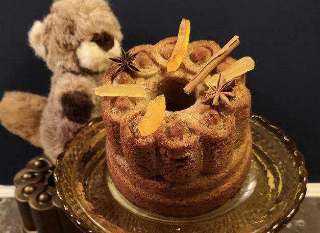mon-cake-aux-epices-partage-gourmand-recette-idee-noel