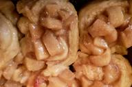 pommes-enroulees