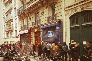fou-de-patisserie-rue-des-martyrs-cedric-grolet-paris-evenement-decembre