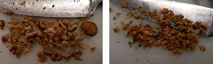 hacher-champignon