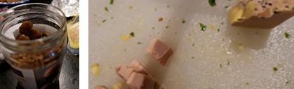 marron-des-foie-gras