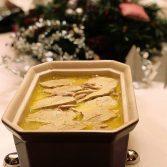 terrine-de-poule-foie-gras