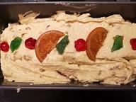 cake-au-four