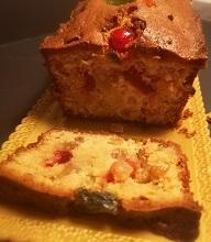 cake_final