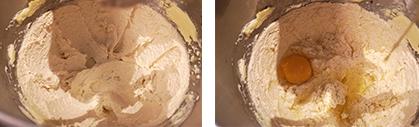 crème-oeufs
