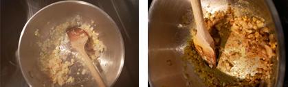 soupe-de-lentilles-corail