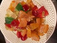 fruits-dés