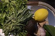 ingredient-blanc-de-poulet-sauce-ottolenghi