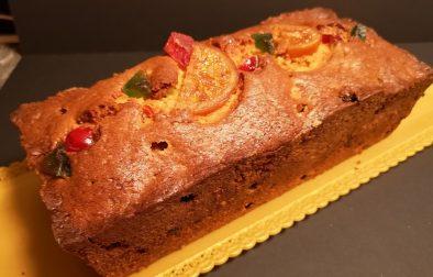 photo_cake