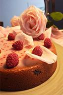 cake-final-fini