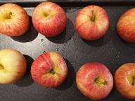 pommes-four