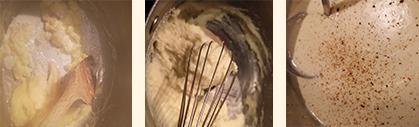 sauce-bechamel-recette