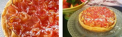tarte-final-pommes-damour