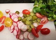 legumes-lavés-coupés
