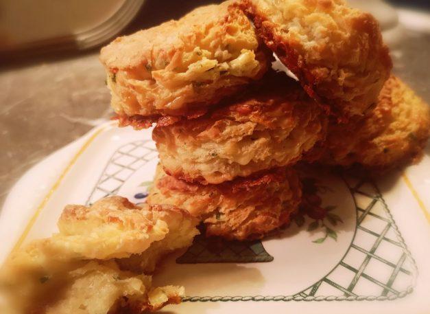 recette-finale-scones