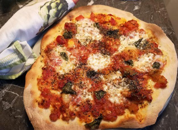 pizza-finale