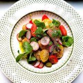 recette-finale-salade-grenailles