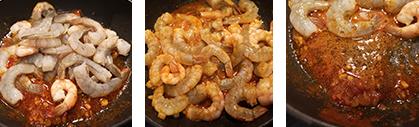 cuisson-crevettes-recette