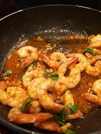cuisson-finale-crevettes-recette