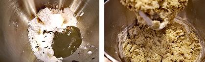 pâte-panna-cotta-recette