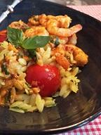 photo-salade-crevettes-finale