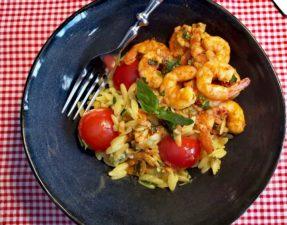 recette-finale-crevettes
