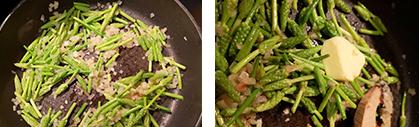 asperges-beurre-poele