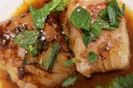 cabillaud-marinade
