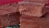 fondant-chocolat-cyril-lignac