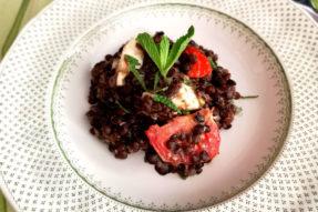 lentilles-caviar-aubergines
