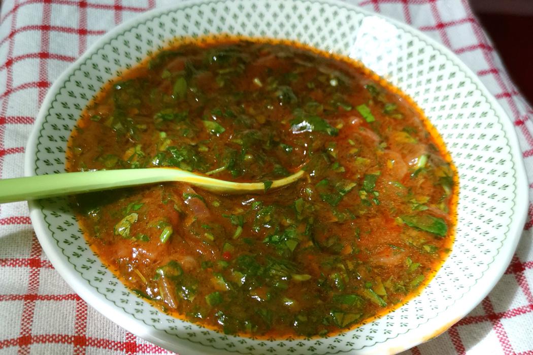 sauce-condiment-bois-boutran