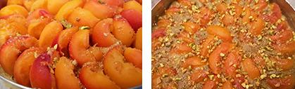 abricots-avant-four