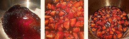 sirop-fraise-caramel