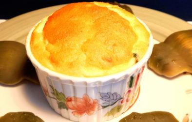 souffle-artichauts