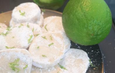 biscuits-fondants-citron-vert