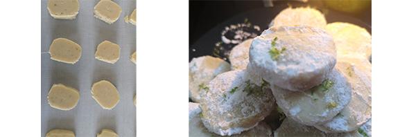 biscuits-fondants-citron
