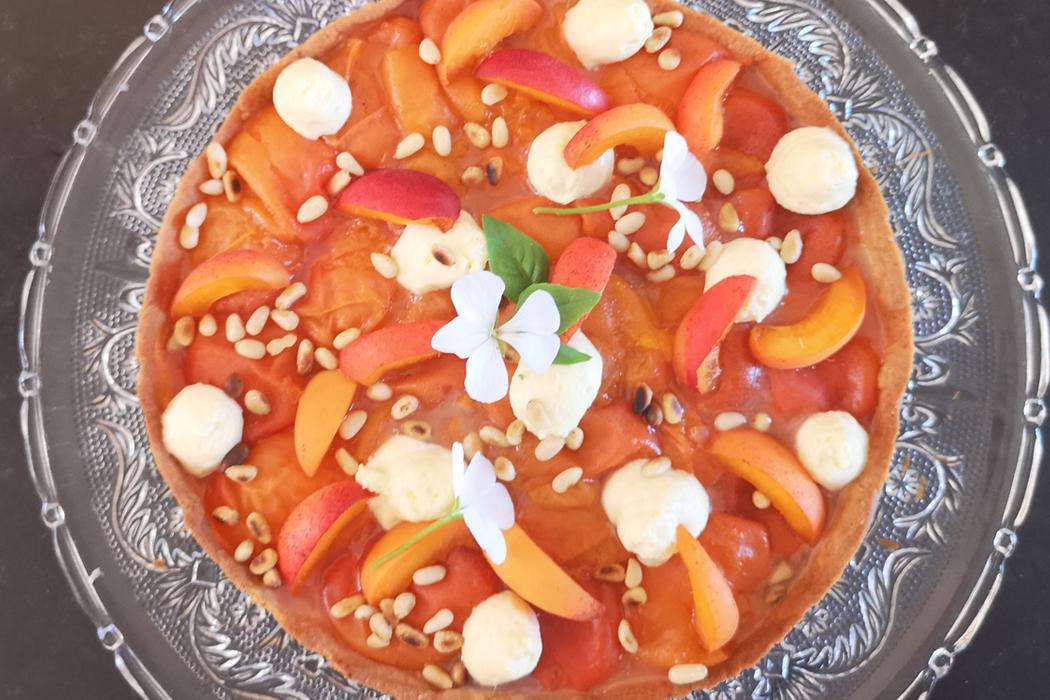 montage-tarte-abricot-pret