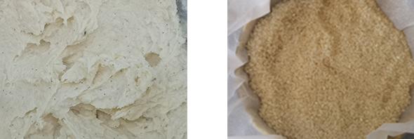 pate-froide-riz
