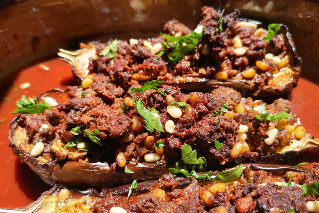 aubergine-farcies-d-apres-yotam-oottolenghi-cooked