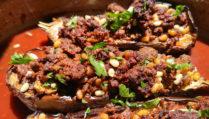 aubergine-farcies-d-apres-yotam-ottolenghi