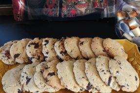 les-cookies-au-beurre-de-cacahuete